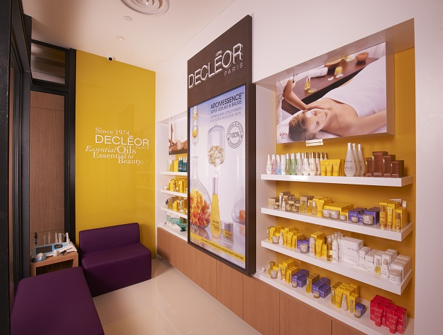 affordable spa in singapore, Spa in Singapore