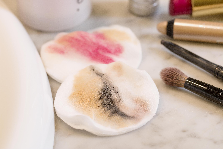 Eye Makeup, Eye Makeup Tips