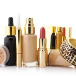 Japan Beauty Brands, japan cosmetics ranking, japanese beauty products