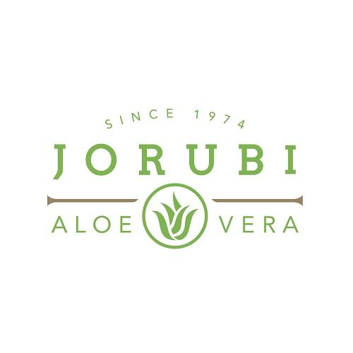 Jorubi