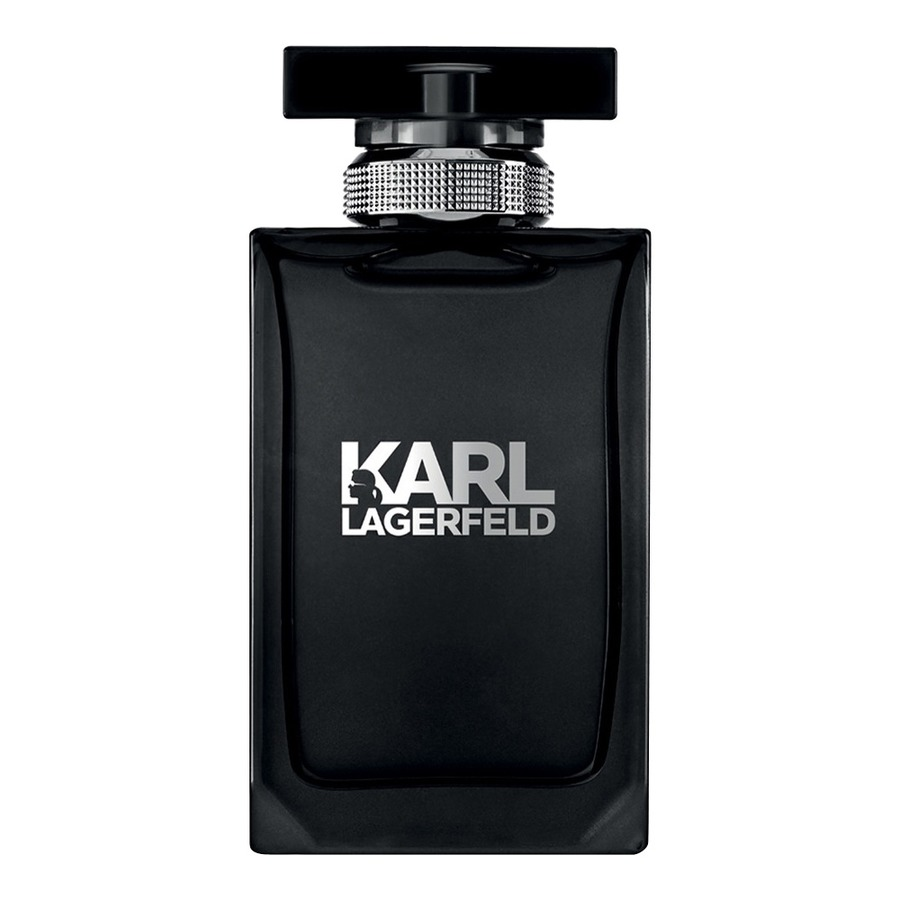 Kalr Lagergfeld For Him