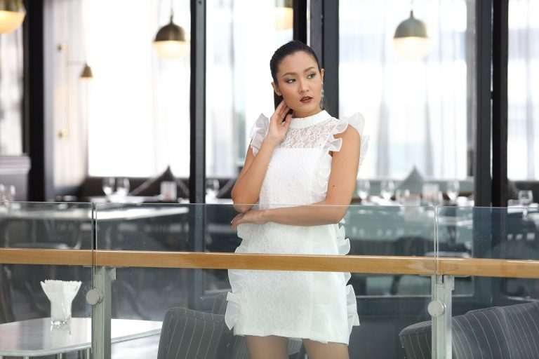 beauty tips singapore, beauty news singapore