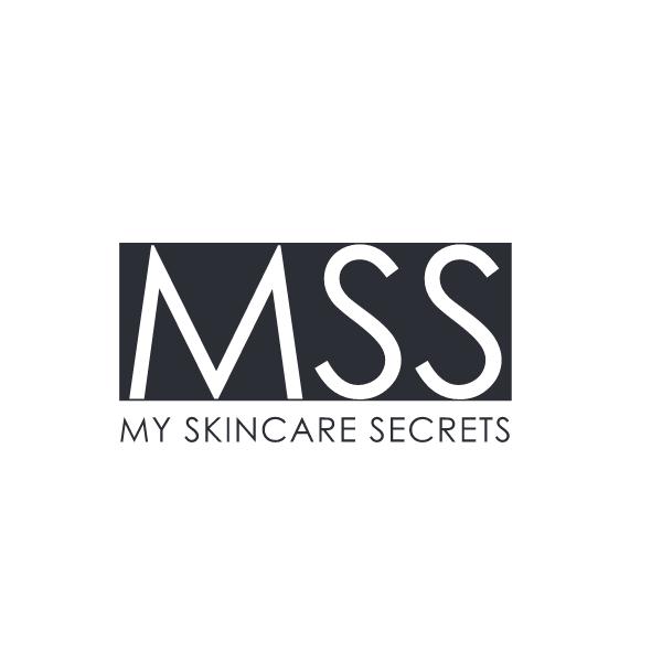 My Skincare Secrets