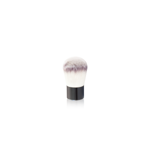 Perfect Ora Kabuki Brush