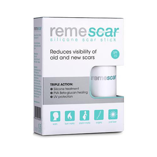 Remescar-–-Silicone-Scar-Stick