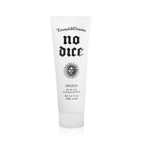 best face moisturizers for men