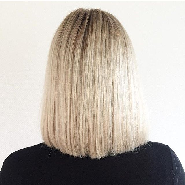haircut trends, Celebrity latest haircut, hairstylist