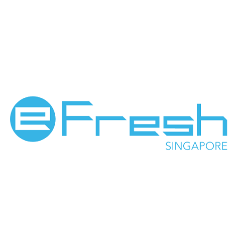 E Fresh