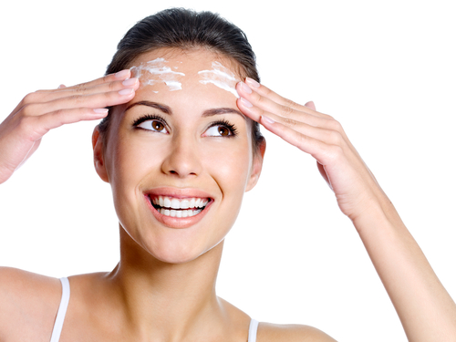Facial Moisturizers, best natural face moisturizer, face moisturizer for oily skin