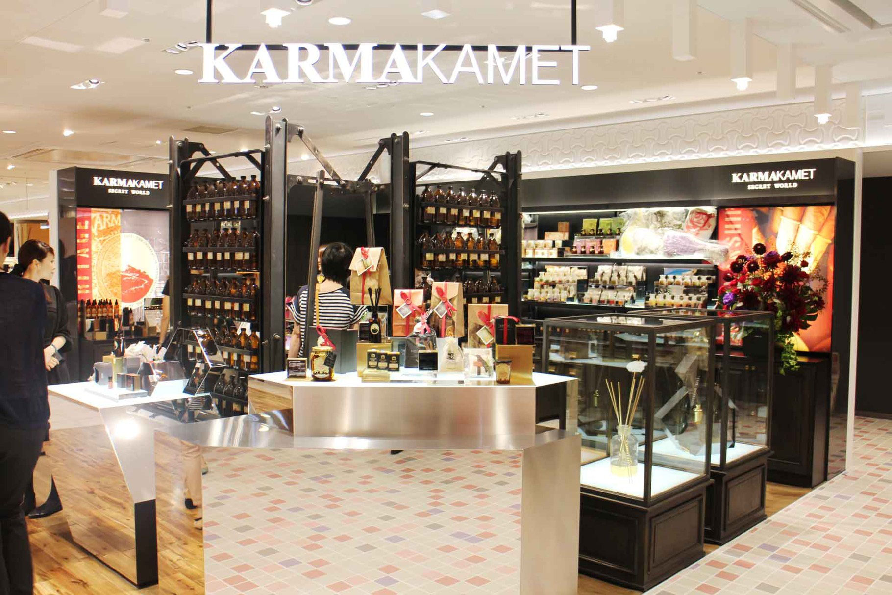best thailand beauty products, skin care products in bangkok