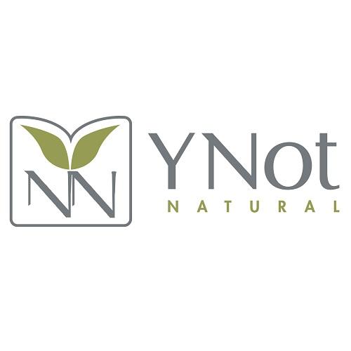 YNot Natural