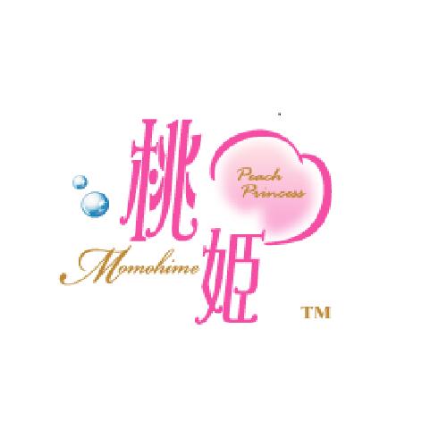 Momohime