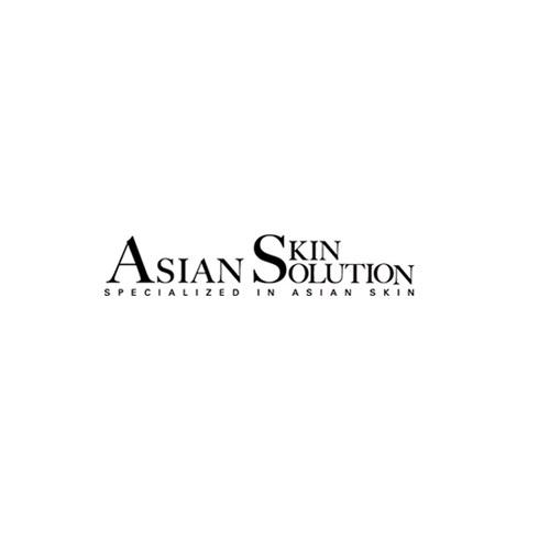 Asian Skin Solution