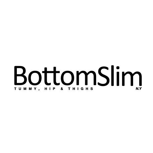 BottomSlim