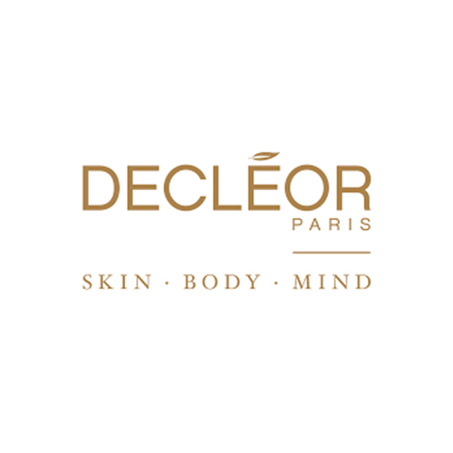 Decléor at Seviin Spa