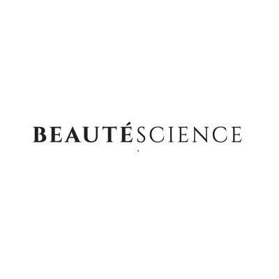 BeauteScience