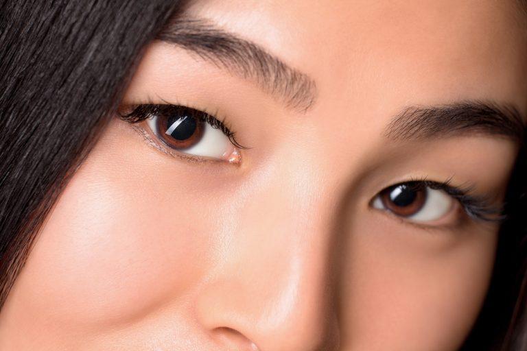 Best Eye Products Fresh Eyes