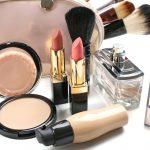 award-winning makeup products