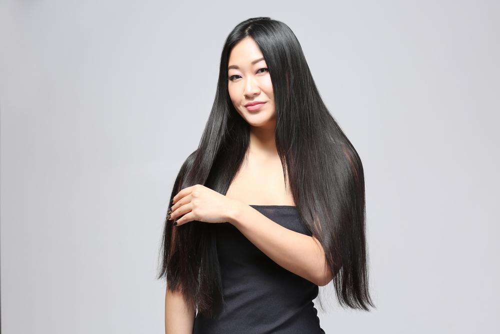 BEST HAIR CARE BRANDS