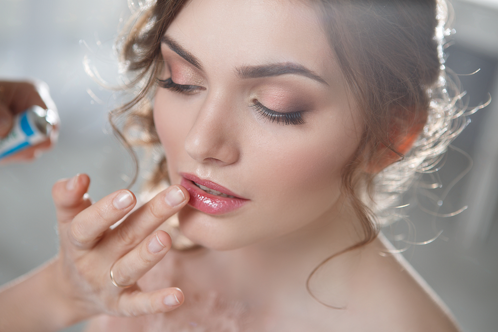 best bridal makeup in singapore