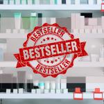 skincare bestseller
