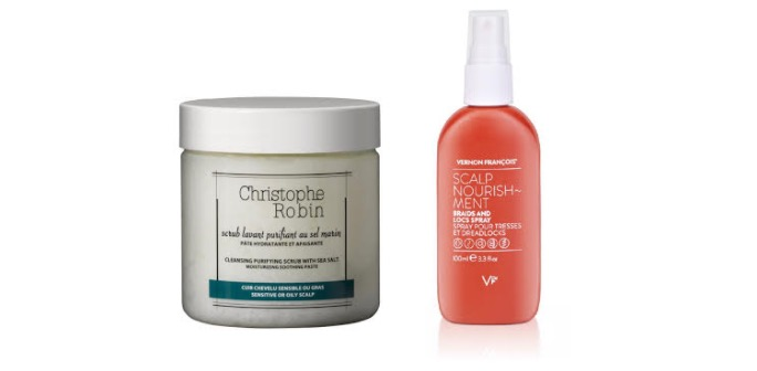 best hair products in sephora
