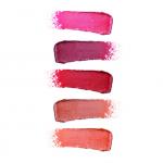 matte lip gloss