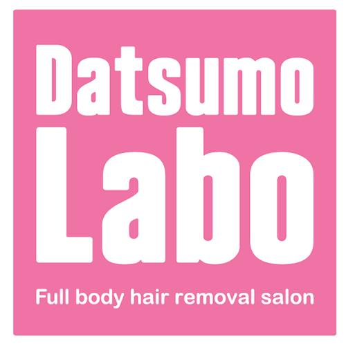 Full Body Hair Removal Salon