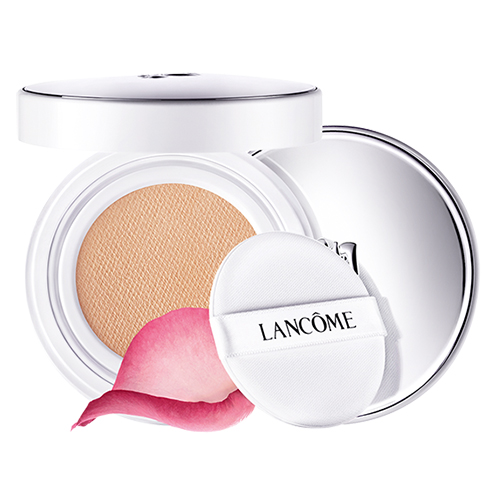 Lancome Blanc Expert Cushion 2 0 Compact High Coverage