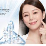 bio-essence
