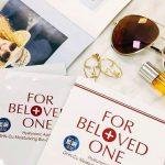 For Beloved One