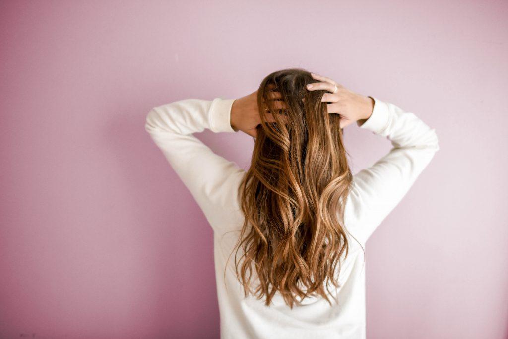 hair treatments