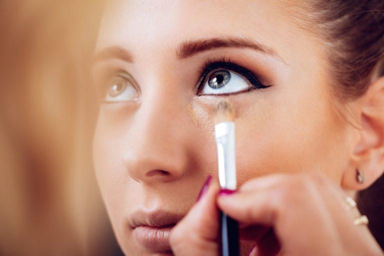 Best Makeup Concealer