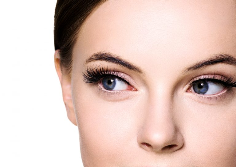 d8e173df432 The Best Mascara For All Your Eyelash Problems--Short, Limp, Straight