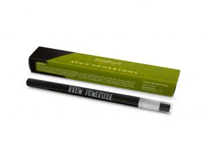 browhaus brow powertool