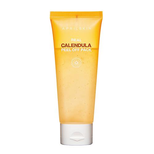 Korean Skin Care Product