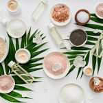 organic skin care for acne