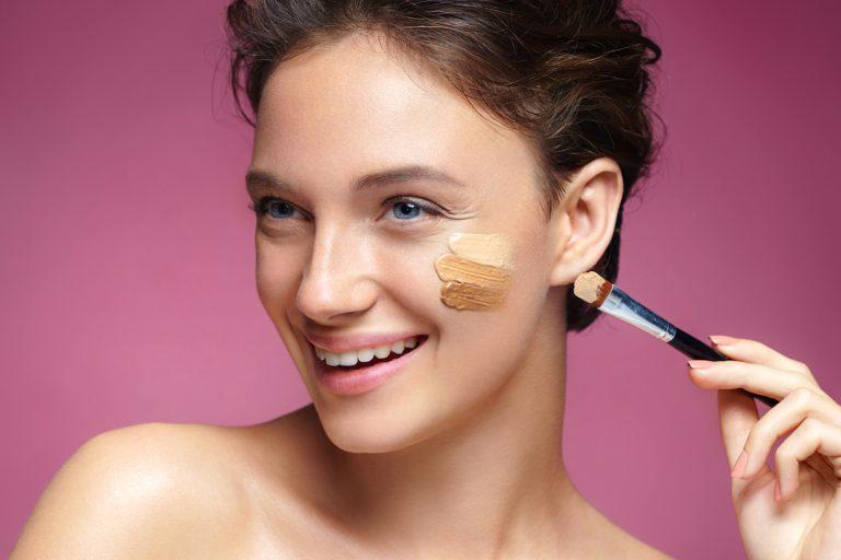 Best Makeup Foundation