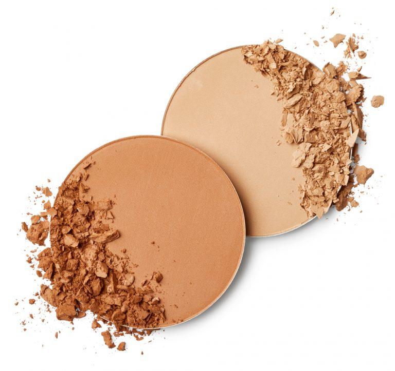 Contouring Makeup Product