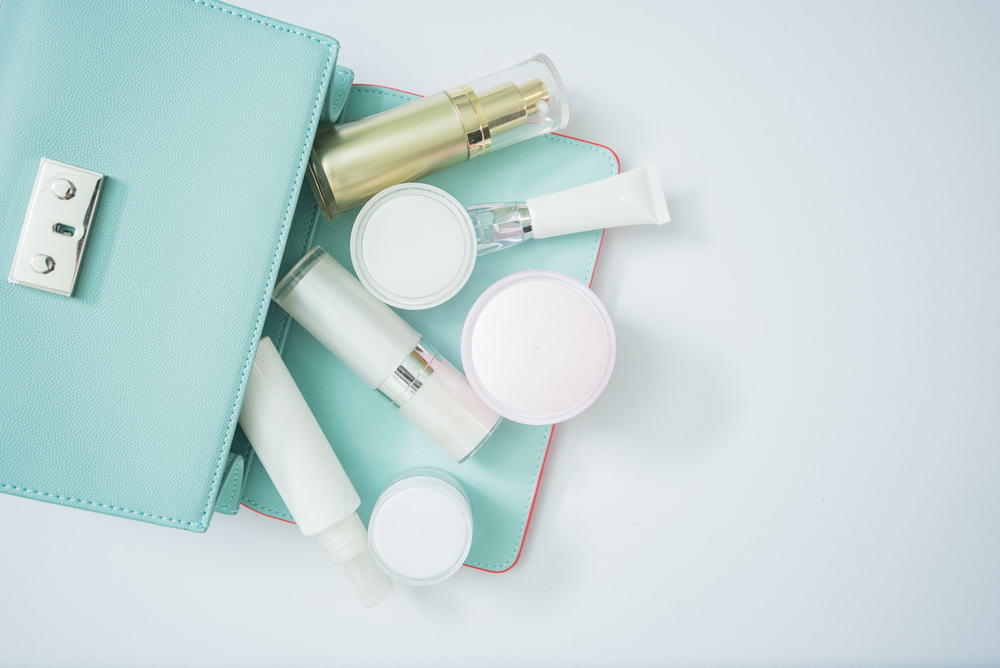 switch skincare products