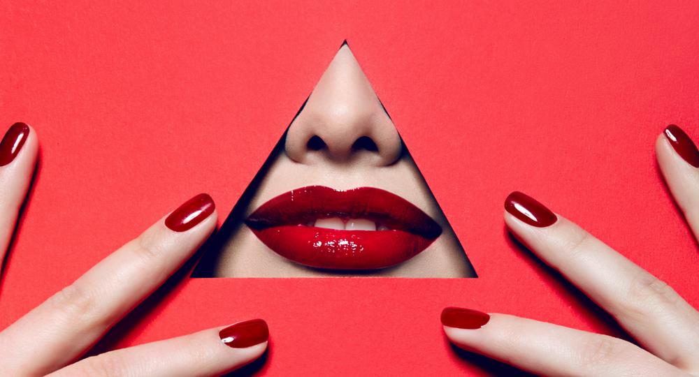 best red lipsticks