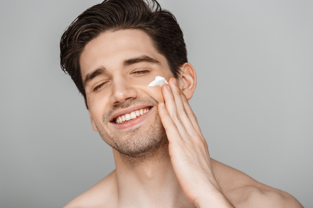 best sephora products for men