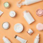 best drugstore moisturizer