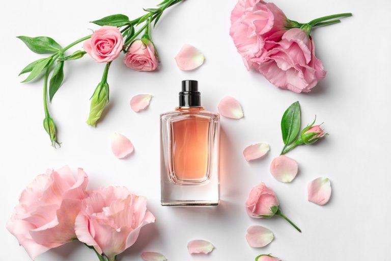 sexy perfumes