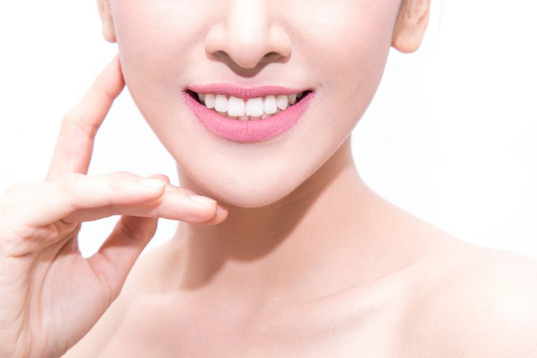 v shape treatments singapore