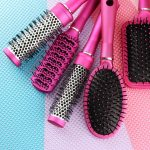 best hairbrush for blowdrying