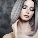 ash hair singapore