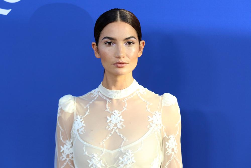 supermodel skincare secrets
