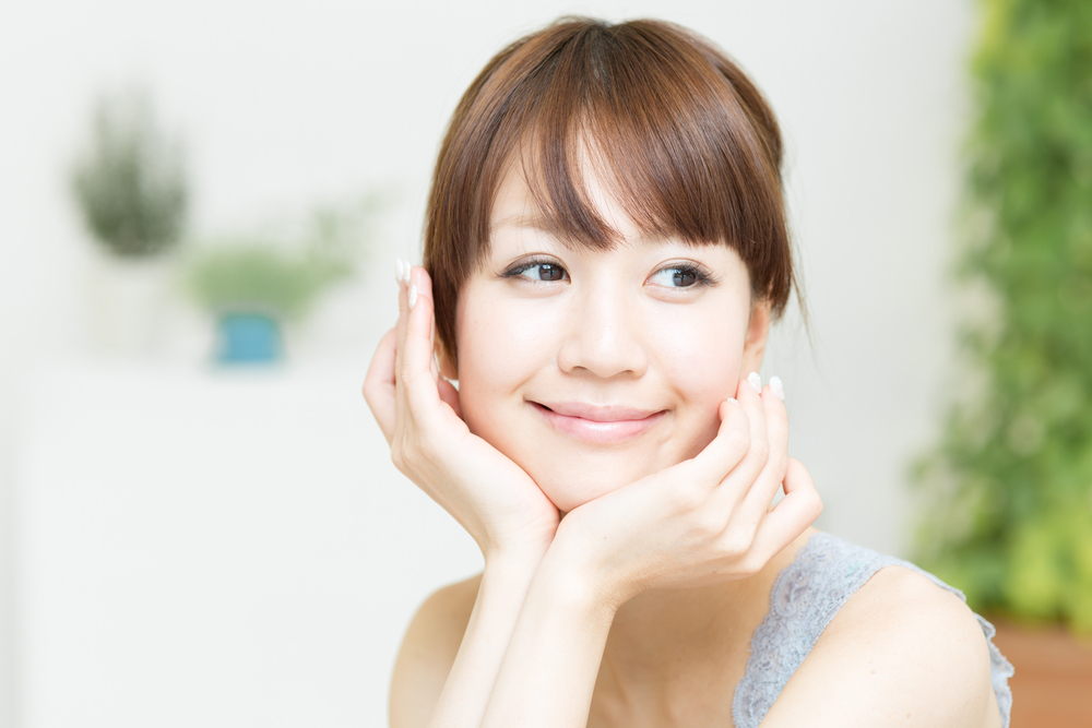 best korean serums in singapore