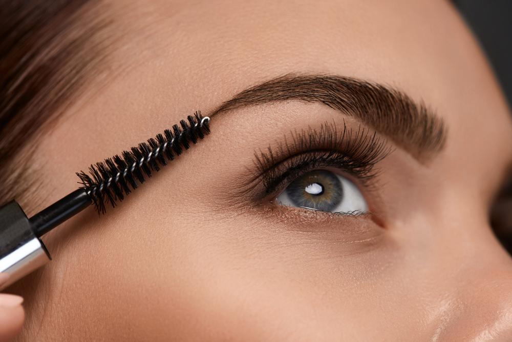 Best Eyebrow Markers